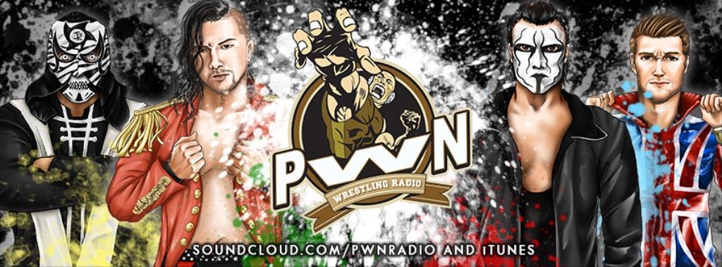 Pro Wrestling Now