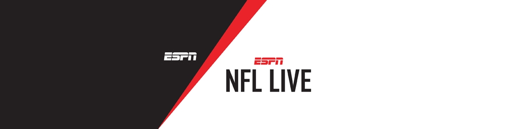 ESPN NFL Live