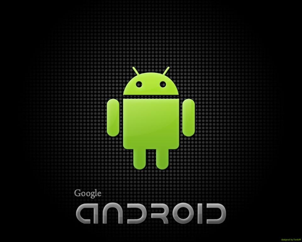 Android Guys
