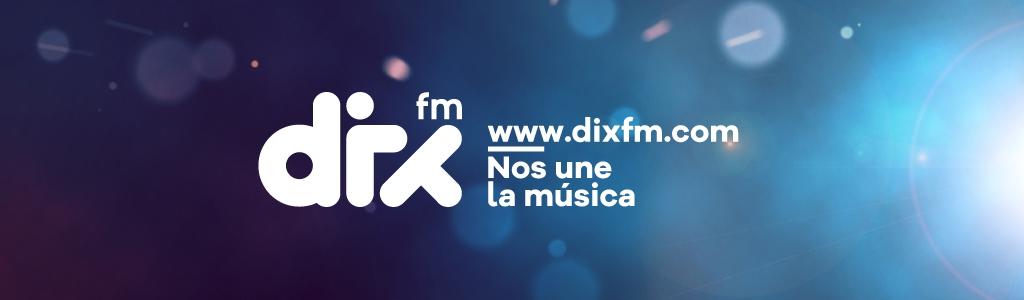 Franja Musical