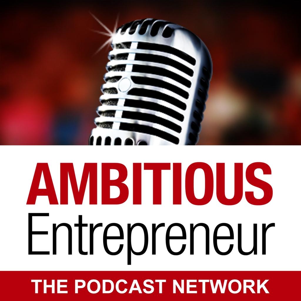 Ambitious Entrepeneur Show