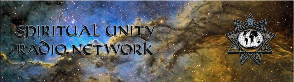 Spiritual Unity Radio Network