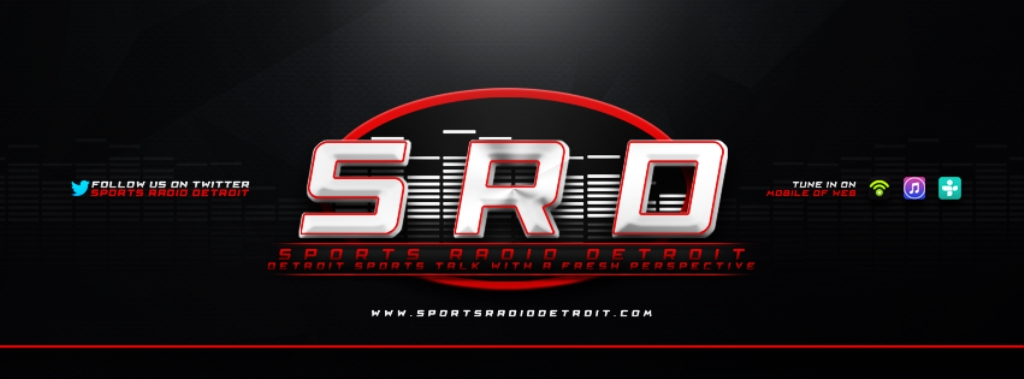 Sports Radio Detroit.com