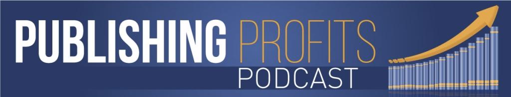 The Publishing Profits Podcast Show