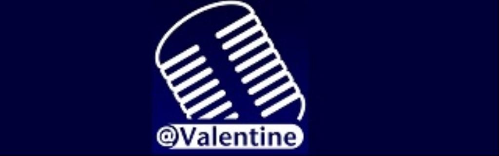 ValentineCast