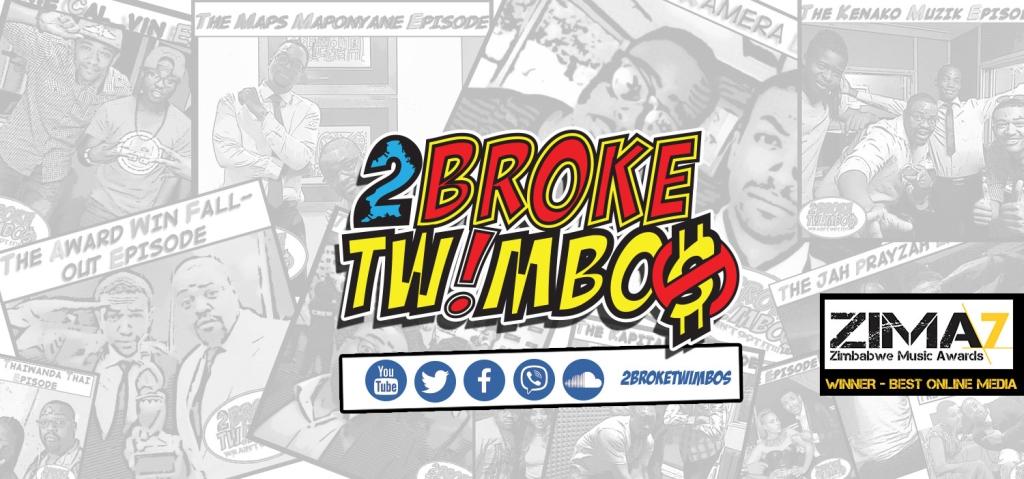 2 Broke Twimbos