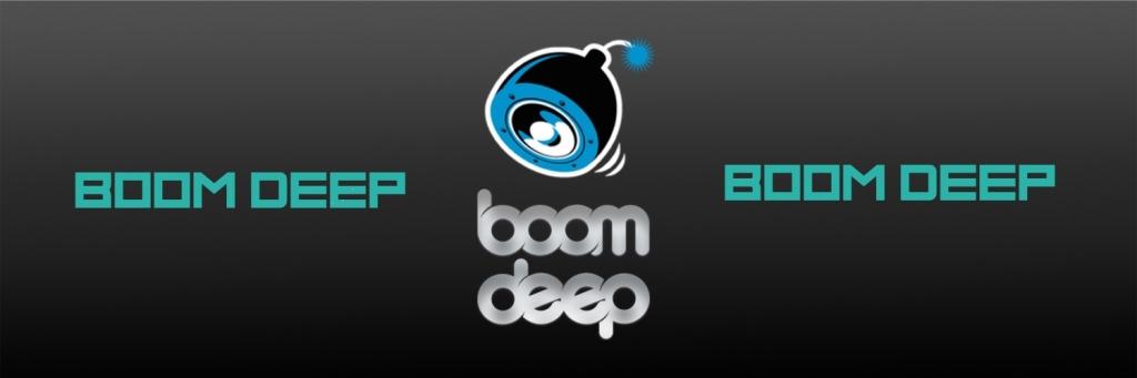 Boom Deep