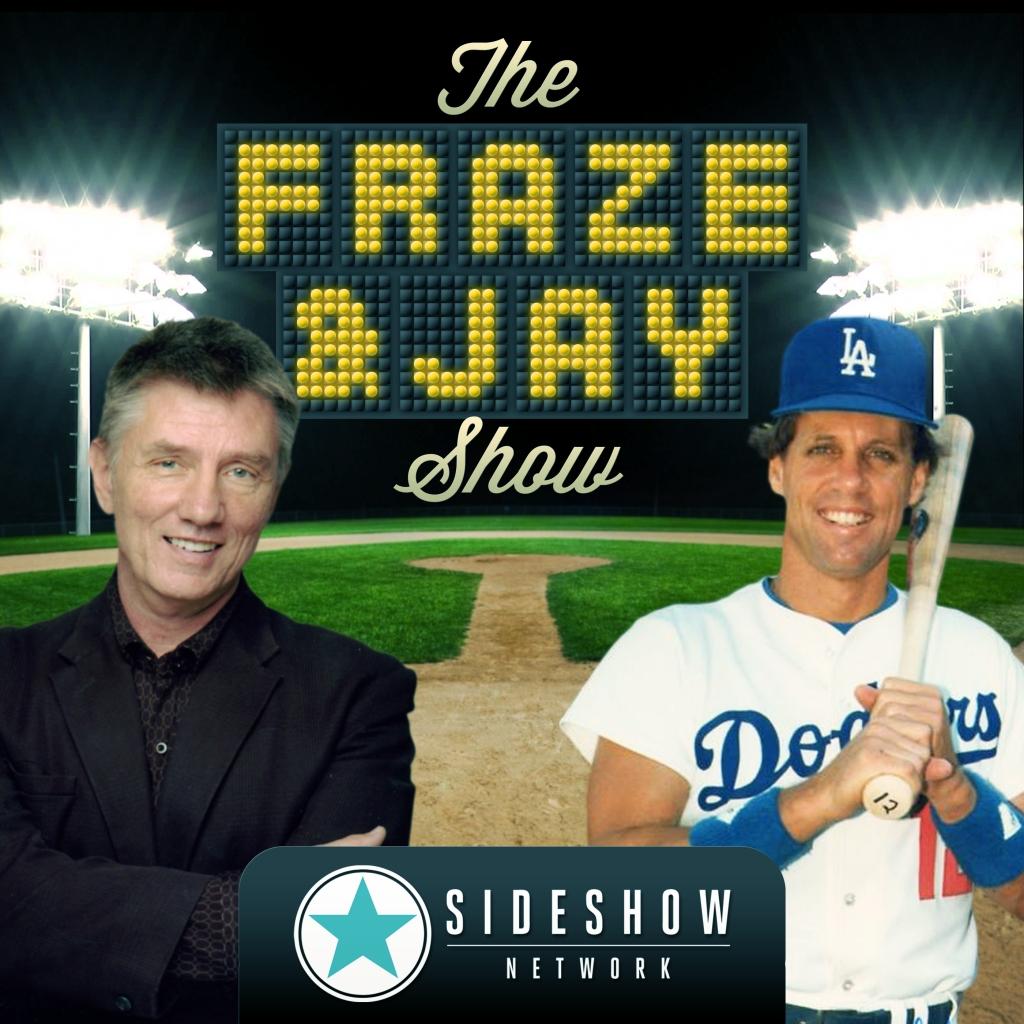 The Fraze & Jay Show