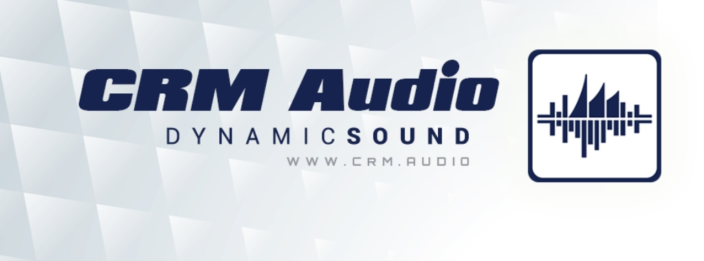 CRM Audio | Listen to Podcasts On Demand Free | TuneIn