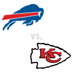 Buffalo Bills at Kansas City Chiefs