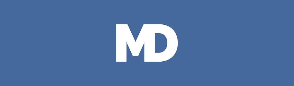 MDF Podcast