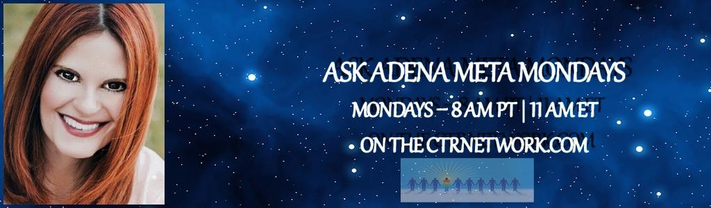 Ask Adena