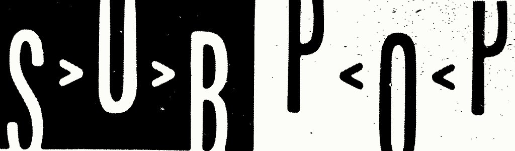 A Sub Pop Winter Playlist