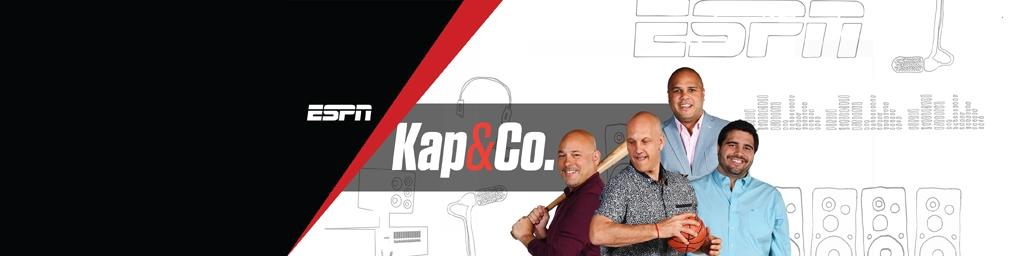 Kap & Co