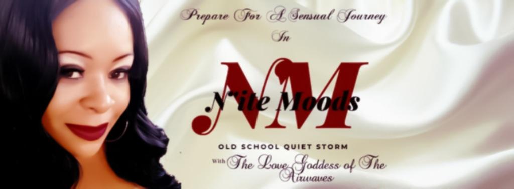 N'ite Moods