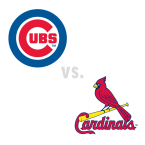 NLDS Game 5: Chicago Cubs at St. Louis Cardinals
