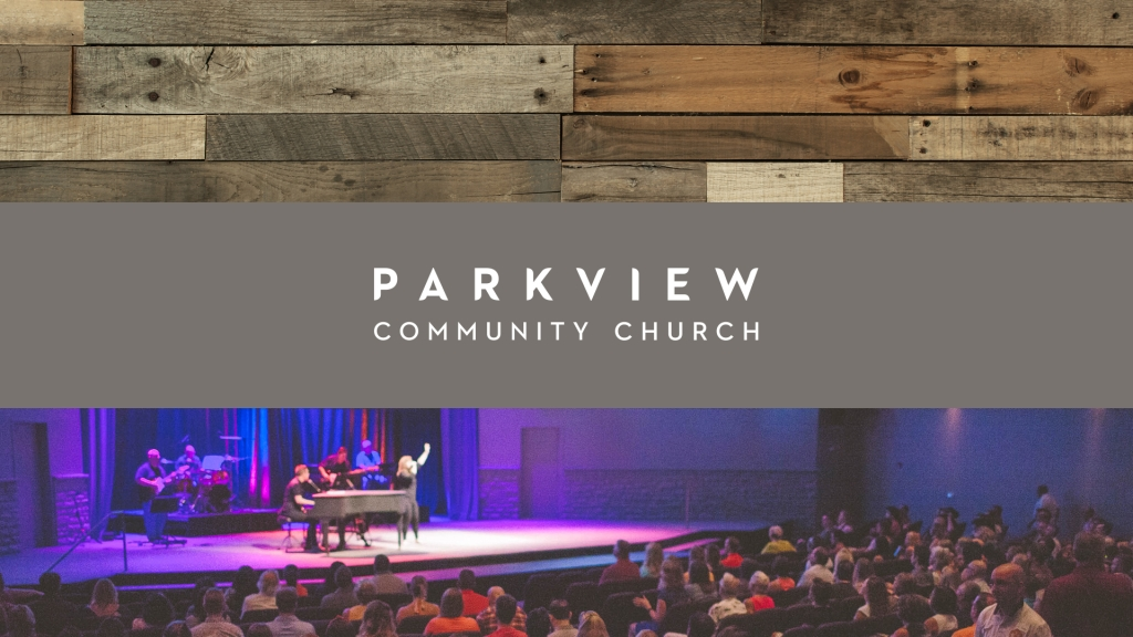 Parkview Community Church