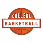 MBB: Gonzaga Bulldogs vs. Texas A&M Aggies