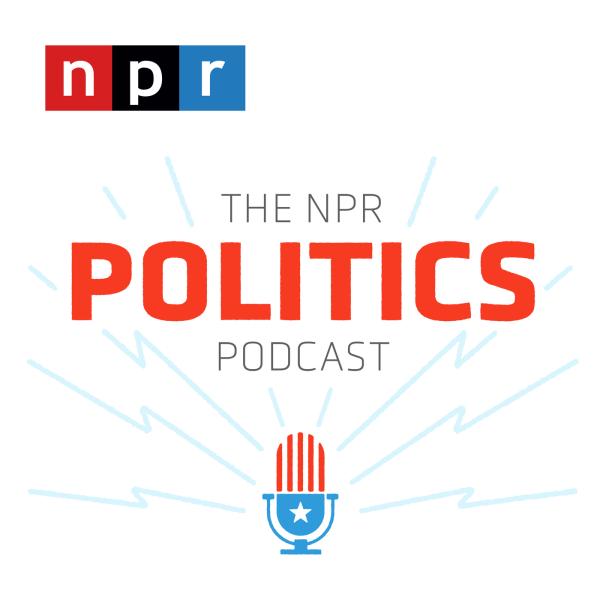 NPR Politics Podcast | Listen to Podcasts On Demand Free
