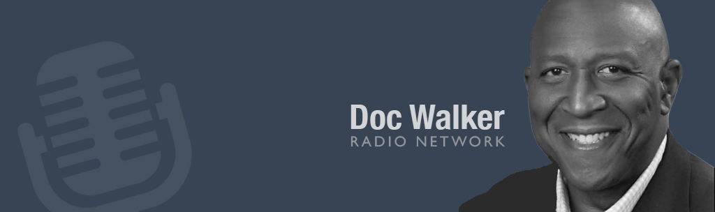 The Doc Walker Radio Network