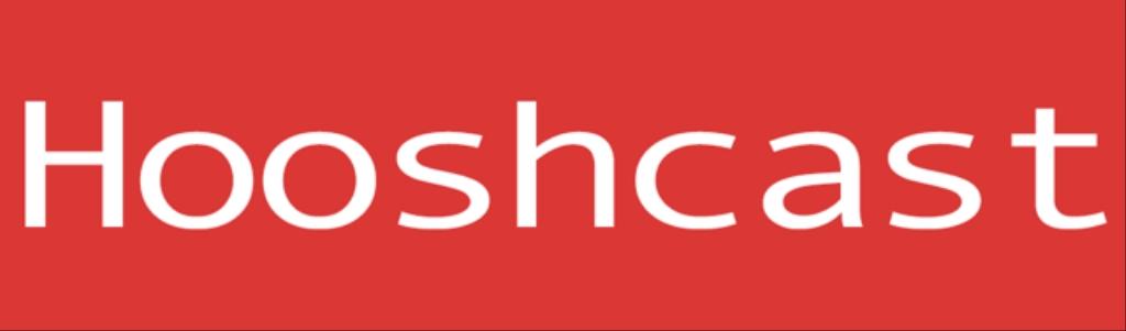 Hooshcast
