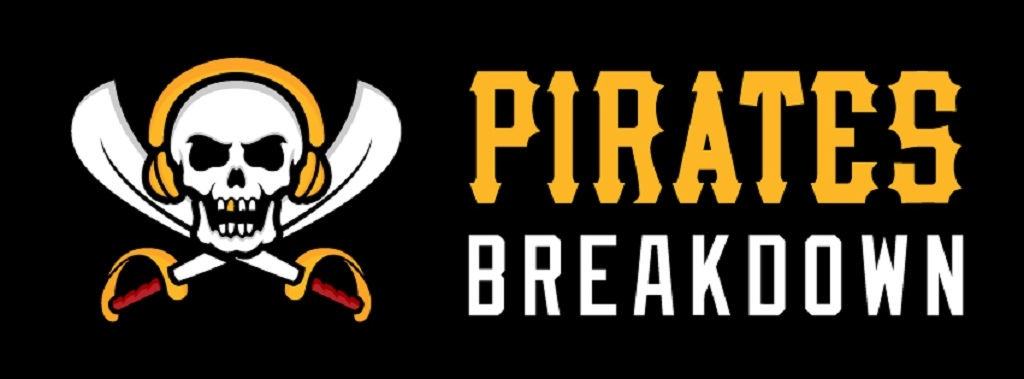 The Pirates Breakdown