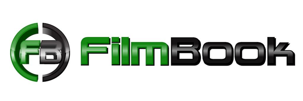 FilmBookCast