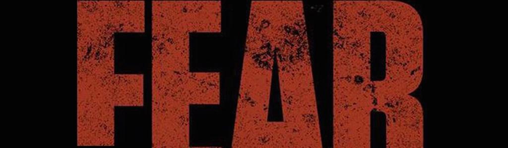 Hear The Walking Dead: The FEAR THE WALKING DEAD Podcast
