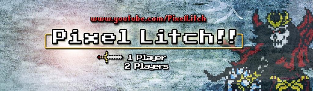 Litch Cast