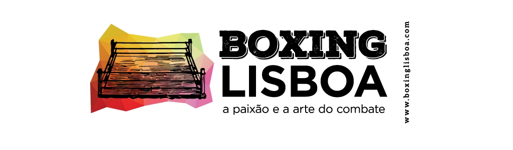 Boxing Lisboa