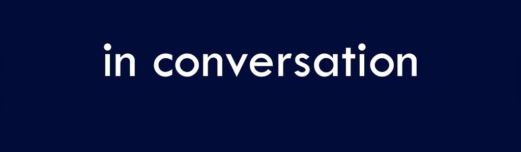 In Conversation Radio