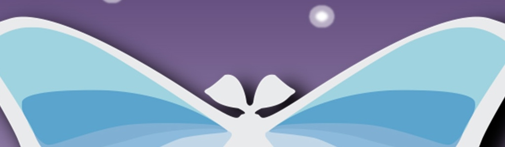 Sleep with ASMR Triggers