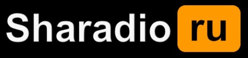 Sha Radio podcast