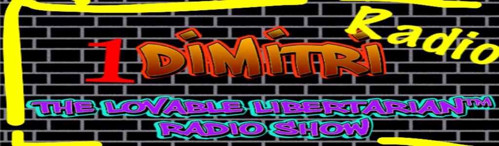 1DimitriRadio