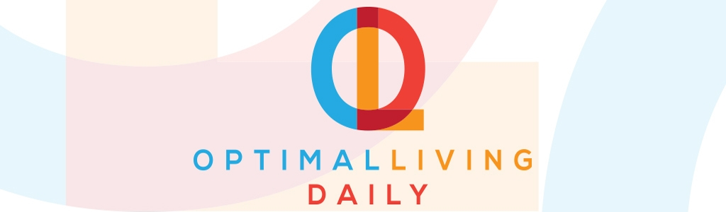 Optimal Living Daily: The Best Of Personal Development