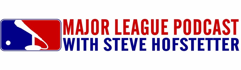 Major League Podcast