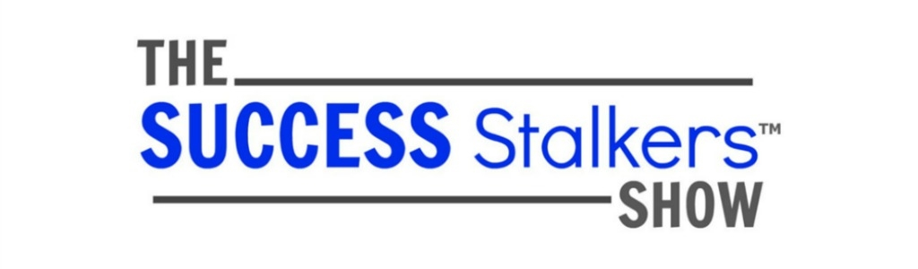 Success Stalkers Radio