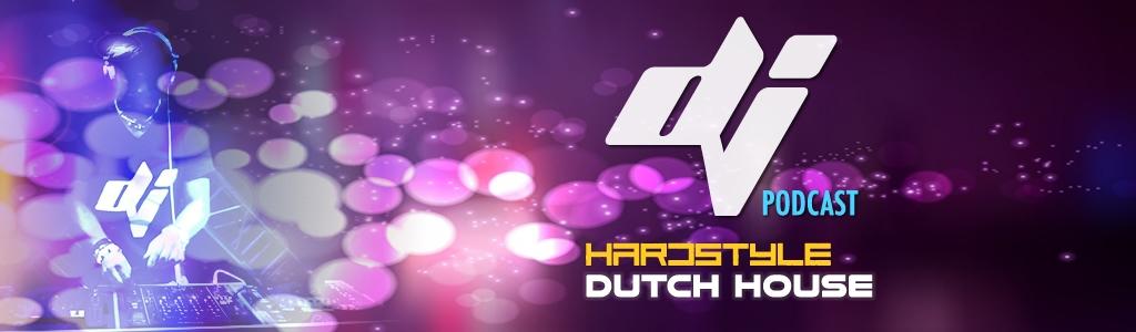 Electro / Dirty Dutch -House - Hardstyle - Hardcore