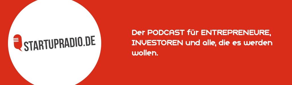 Startupradio.de