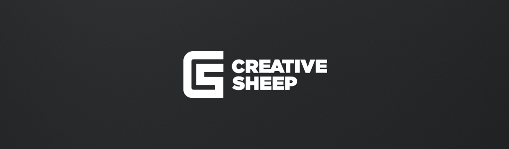 Creative Sheep Podcast