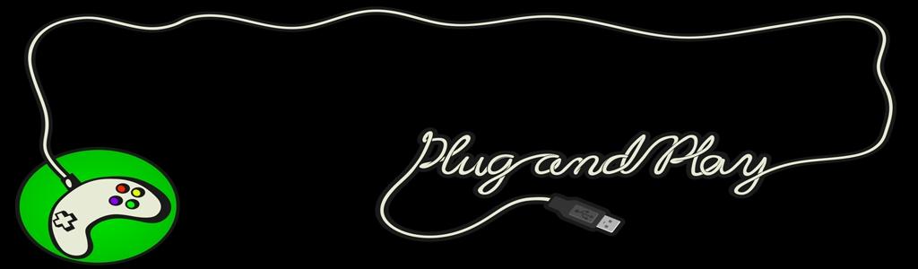 Plug and Play Podcast