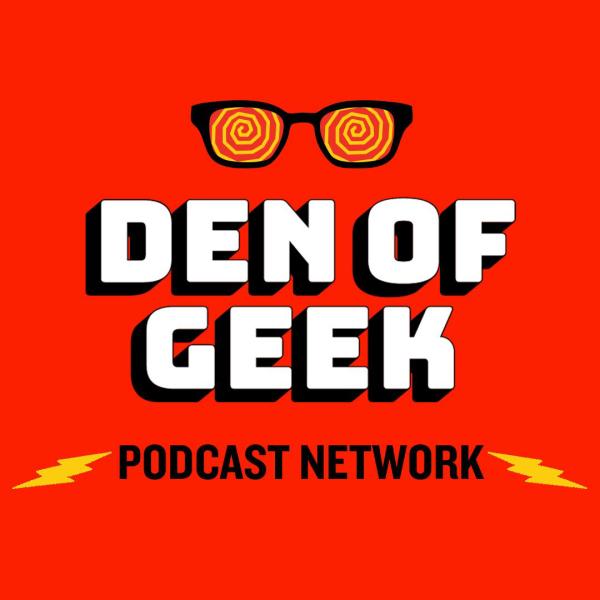 Ryan Murphy Considering Metoo Anthology Series Den Of Geek
