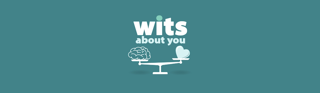 Wits About You