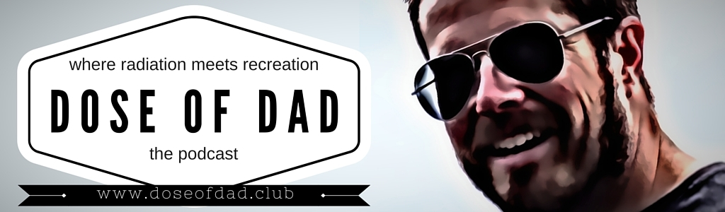 Dose of Dad Club