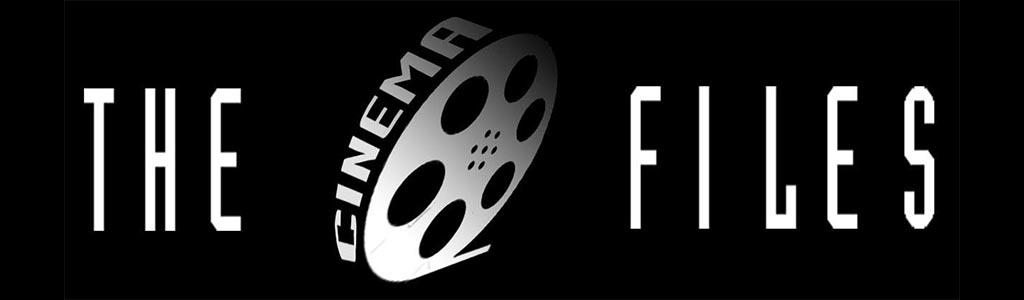 The Cinema Files