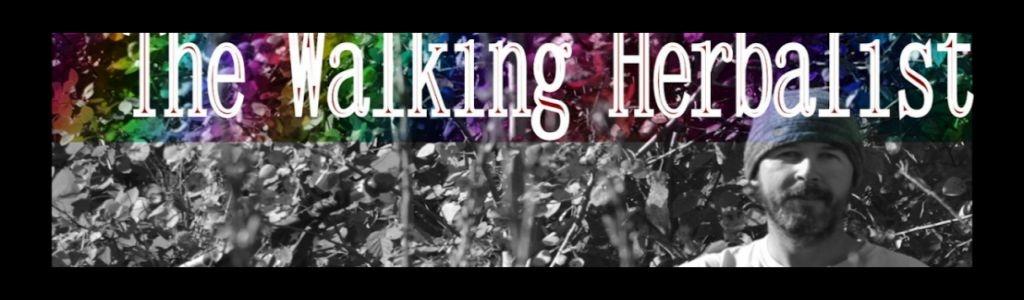 The Walking Herbalist
