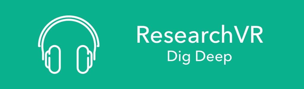 ResearchVR