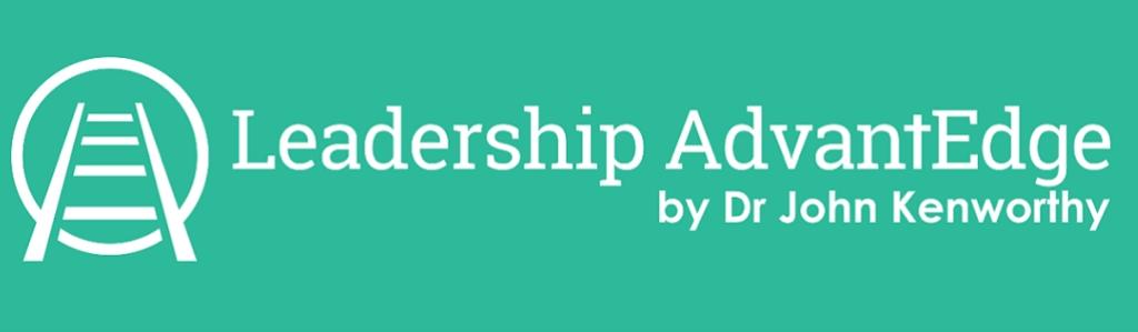 Leadership AdvantEdge