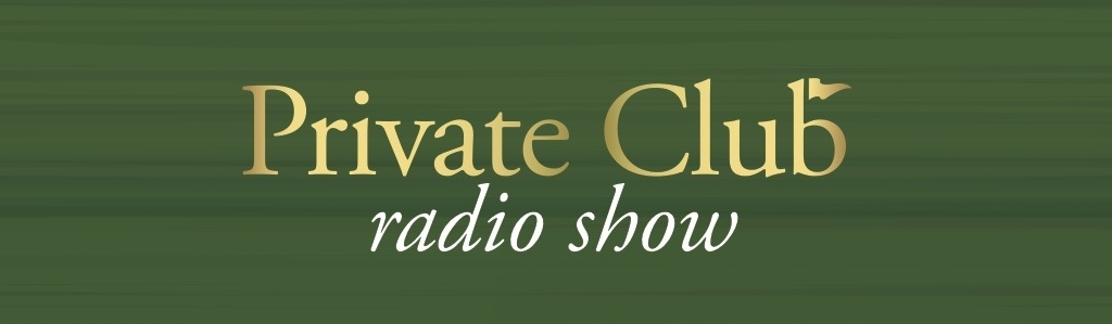 Private Club Radio