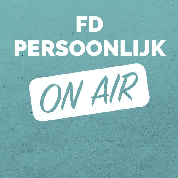 Listen to FD Persoonlijk on air on TuneIn